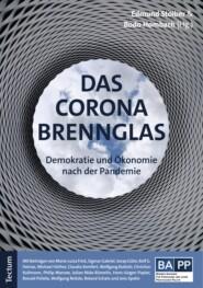 Das Corona-Brennglas