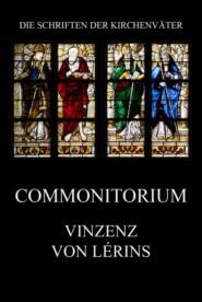 Commoniturium