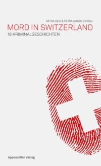 Mord in Switzerland