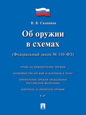 Закон рф о милиции ст11