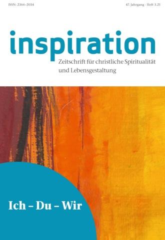 Inspiration 3\/2021