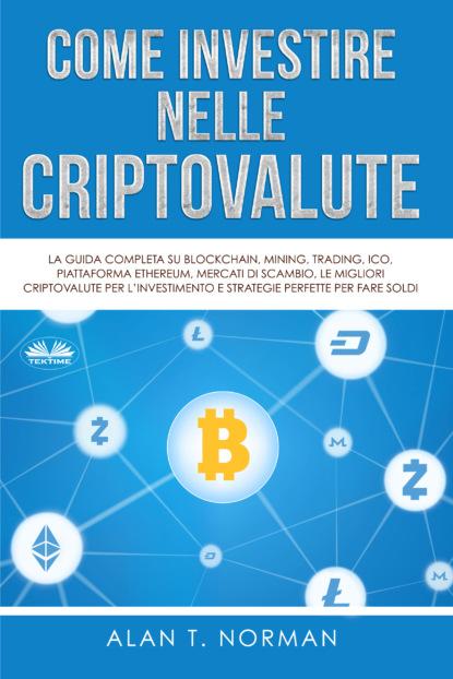 scambio ethereum per bitcoin