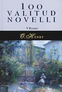 100 valitud novelli. 5. raamat