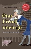 Onu Freudi unenägu