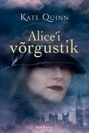 Alice\'i võrgustik