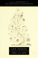 Tree and Leaf: Including MYTHOPOEIA