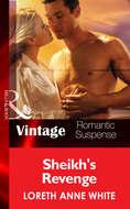 Sheik\'s Revenge