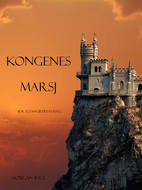 Kongenes Marsj