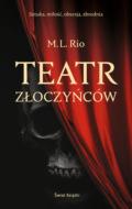 Teatr złoczyńców