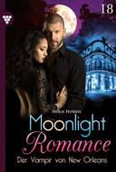 Moonlight Romance 18 – Romantic Thriller