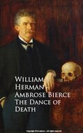 The Dance of Death - William Herman