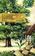 Die beiden Baroninnen (eBook)