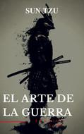 El arte de la Guerra: Clásicos de la literatura