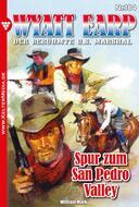 Wyatt Earp 184 – Western