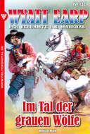Wyatt Earp 130 – Western