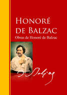 Obras de Honoré de Balzac