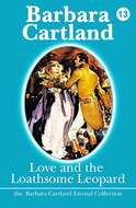 Love and the Loathsome Leopard