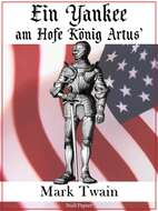 Ein Yankee am Hofe König Artus\'