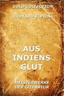 Aus Indiens Glut
