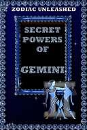 Zodiac Unleashed - Gemini