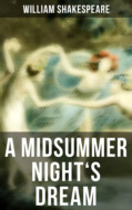 A MIDSUMMER NIGHT\'S DREAM