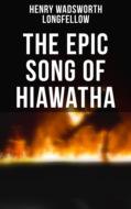 The Epic Song of Hiawatha