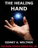 The Healing Hand