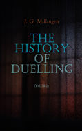 The History of Duelling (Vol.1&2)