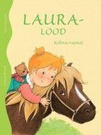 Laura lood. Kolmas raamat