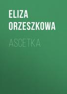 Ascetka