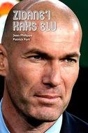 Zidane\'i kaks elu