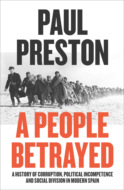 A People Betrayed