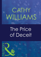 The Price Of Deceit
