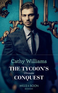 The Tycoon\'s Ultimate Conquest