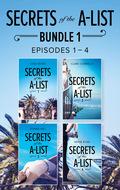 Secrets Of The A-List Box Set, Volume 1