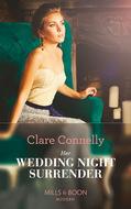 Her Wedding Night Surrender