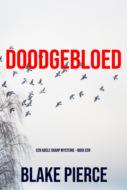 Doodgebloed