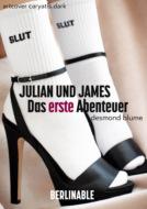 Julian und James - Folge 1