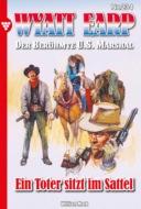 Wyatt Earp 234 – Western
