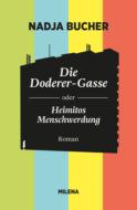 DIE DODERER-GASSE