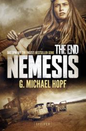 THE END – NEMESIS