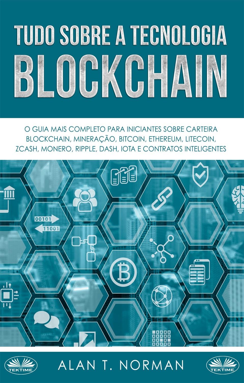 criptomoeda investindo epub da bíblia robert lewandowski sobre trader de bitcoin