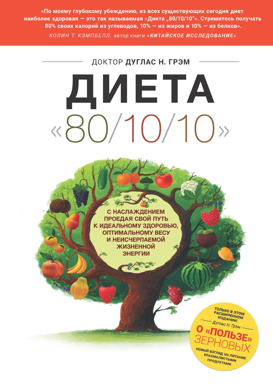 One day raw vegan 80/10/10 diet menu plan sample.