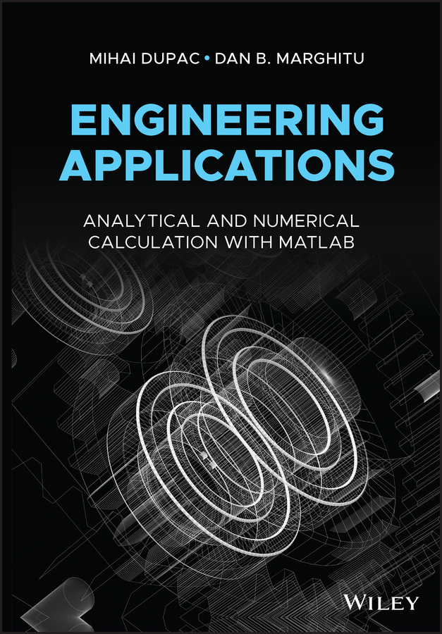 Engineering Applications