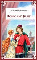Romeo and Juliet \/ Ромео и Джульетта