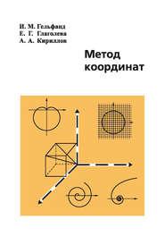 Метод координат