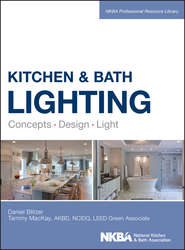 Kitchen and Bath Lighting