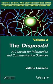 The Dispositif