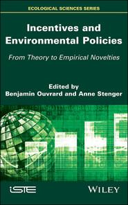 Incentives and Environmental Policies
