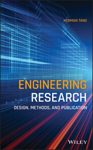 Engineering Research
